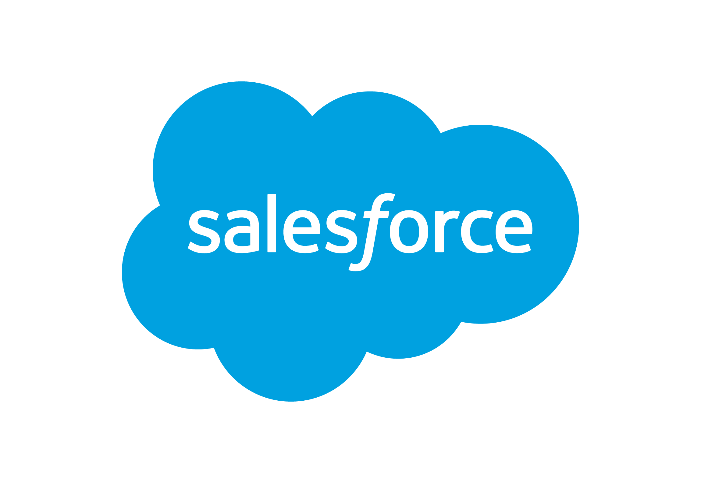 salesforce video sales